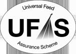 ufas-standard