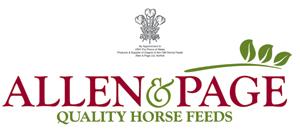2-allen-page-logo