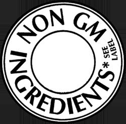 Non GM Policy Veteran Light